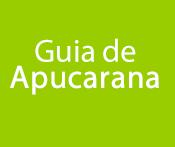 Guia de Apucarana